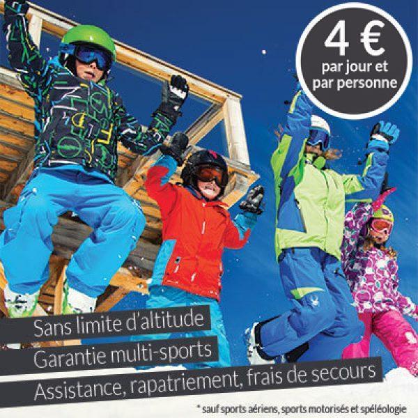 assurance_panier_small2020