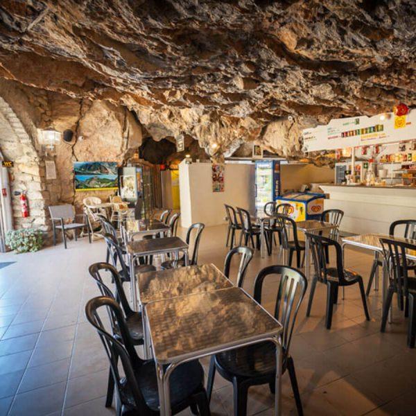 Réservation Grottes des Canalettes