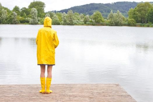 Que faire par mauvais temps à Perpignan ?