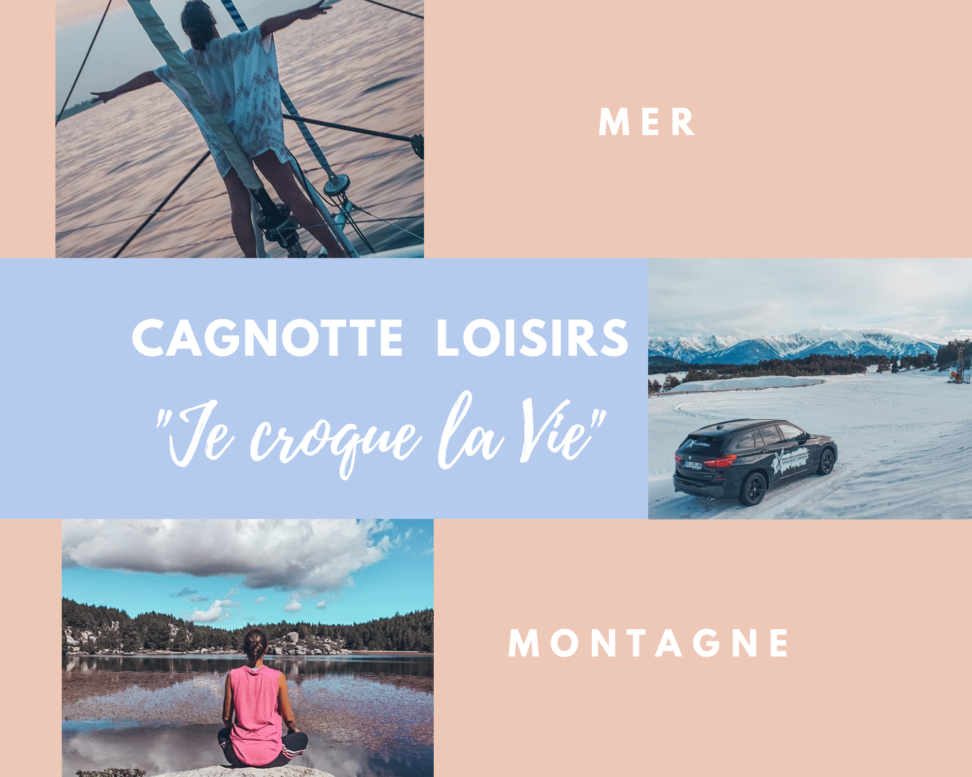cagnotte_loisirs